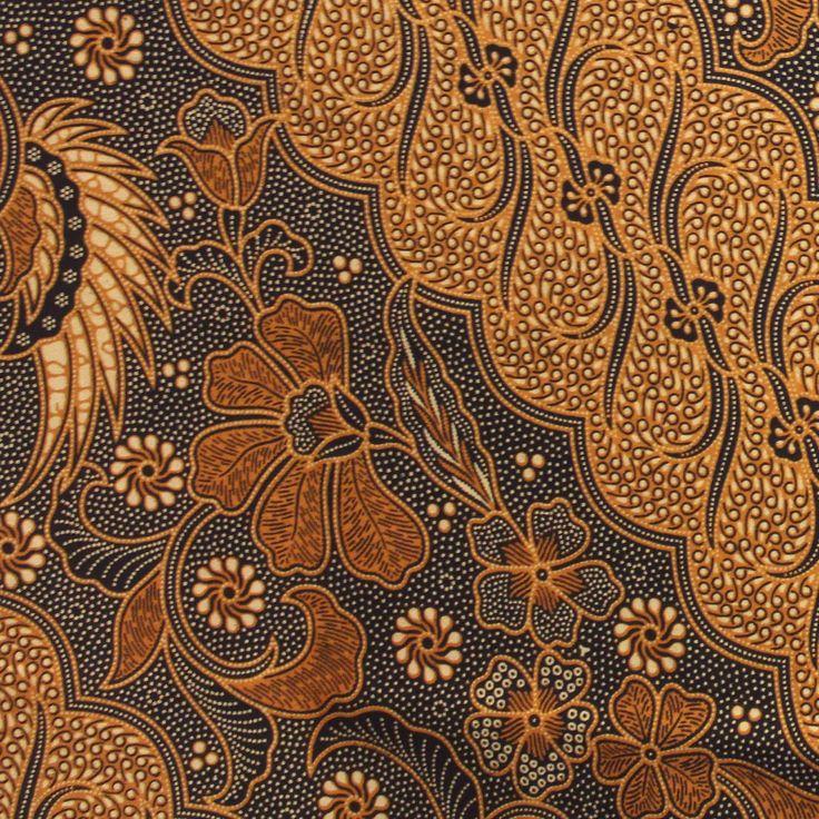 Motif Kain Batik Jogja Modern di 2020 | Modern, Gambar, Desain