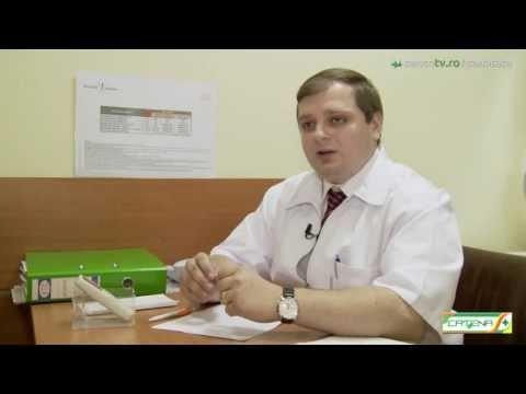 Dr.Bogdan Constantin Hăineală – Medic Specialist Urologie – Clinica Mediclass, vorbește despre cauzele, profilaxia și tratamentul cistitei sensotv.ro