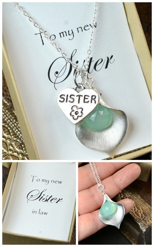 Hey, I found this really awesome Etsy listing at https://www.etsy.com/listing/193553384/sisters-in-law-gift-thank-you-for