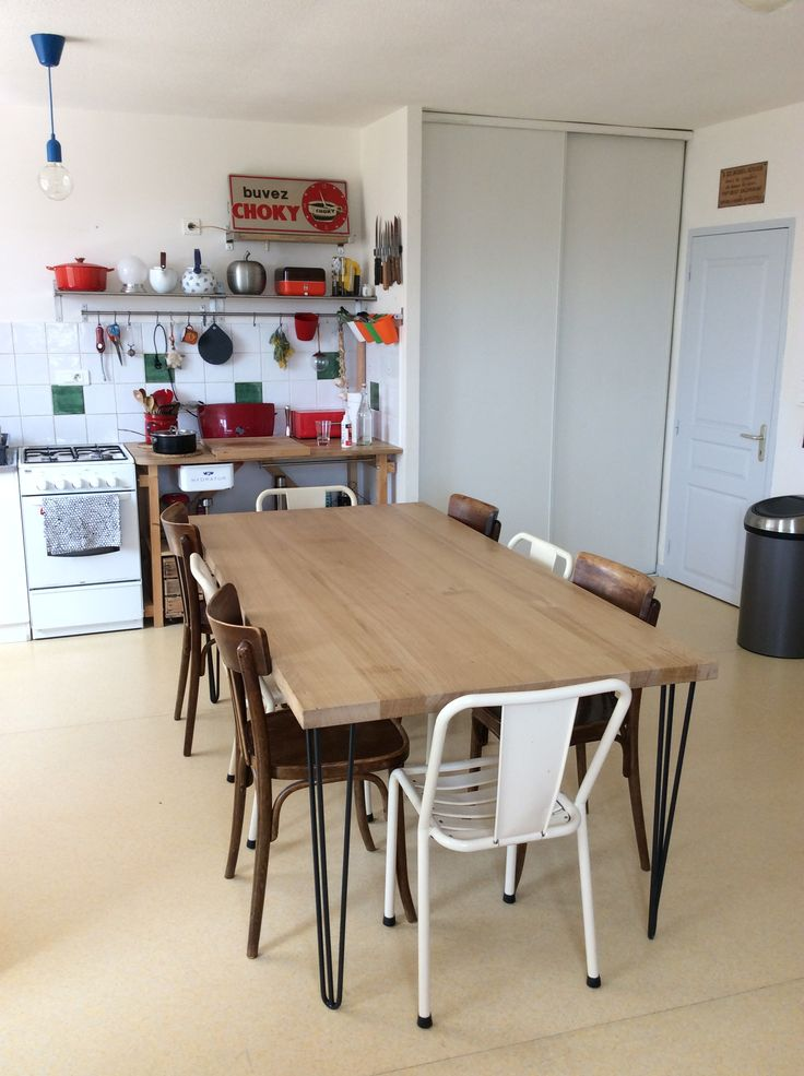 87 best Tables hautes \ Tables à manger images on Pinterest