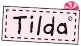 Lydias Treasures: MY TILDA TUTORIALS