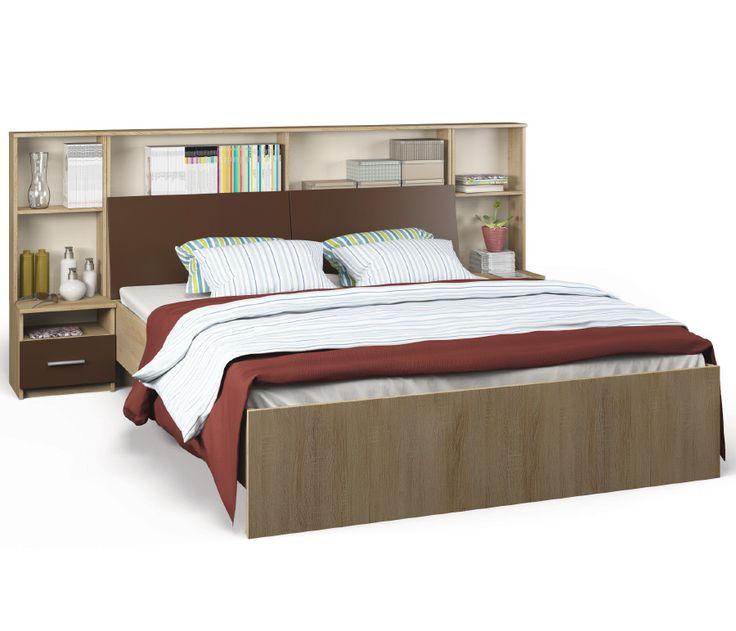 Кровать Столплит Клео СБ-2167                                                                                Старая цена: 16 633 руб.  Цена по распродаже: 4 990 руб.                                        Вы экономите: 11 643 руб.