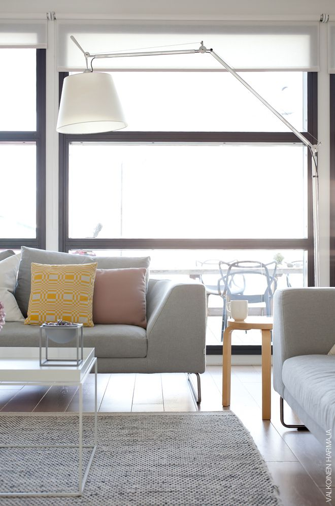 282 best images about wohnzimmer living room on pinterest lamps chairs and ceilings - Manner wohnzimmer ...