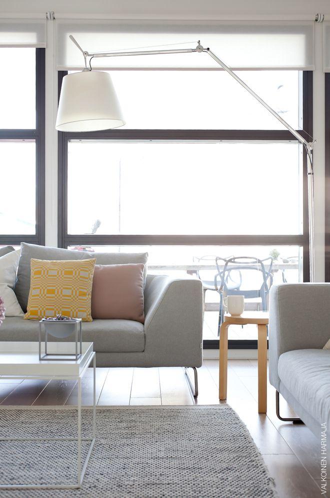 282 best images about wohnzimmer living room on - Manner wohnzimmer ...