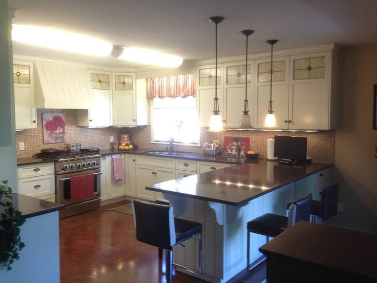 HUGE PRIVATE *SUITE*, share kitchen - Castanet Classifieds
