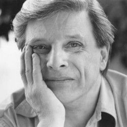 Harlan ellison  Interview and Search on Pinterest Harlan Ellison  with his wife Susan  in       Photo by Mark Barsotti