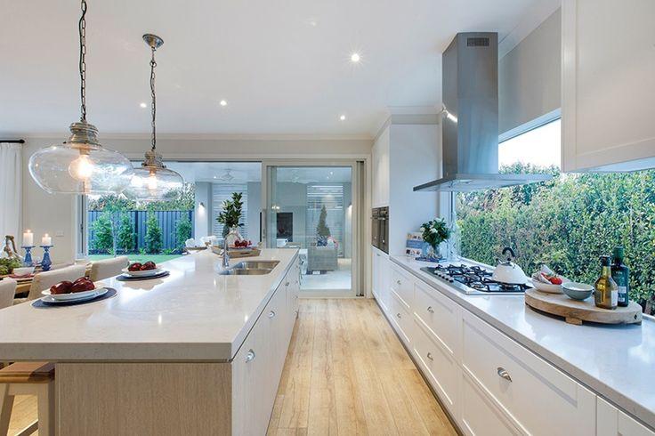 Marbella 42 Kitchen - Classic Kitchen Design