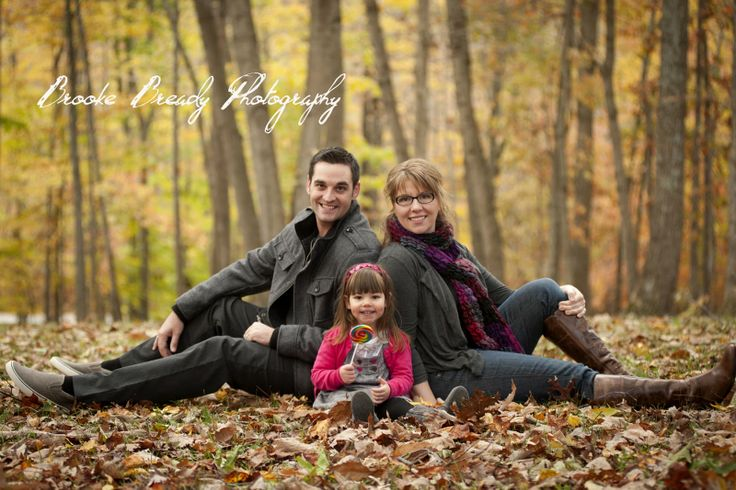 family picture ideas | Gallery - Family Picture Ideas » Family Picture Ideas