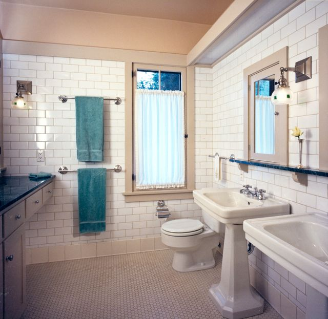 Best Bathroom Designs Small Bathrooms