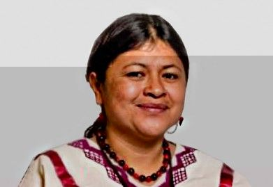 Bety Cariño, cuatro años de impunidad y de memoria Los responsables de su asesinato no sólo están libres, sino que son funcionarios, pero la familia y amigos de la activista mixteca asesinada no cejan en su exigencia de justicia y memoria. JAIME QUINTANA, FRANCISCO LÓPEZ BÁRCENAS Y HÉCTOR MARTÍNEZ