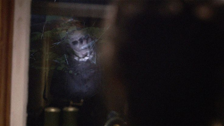 """'Paranormal Witness' 410 The Real Conjuring Recap - http://movietvtechgeeks.com/paranormal-witness-410-the-real-conjuring-recap/-Many horror fans will recognize the story that appears in this episode of """"Paranormal Witness."""" """"The Conjuring"""" was a 2013 movie credited with the story of the Perron family who were able to get the help of Ed and Lorraine Warren (best known from working on the Amityville Horror house)."""