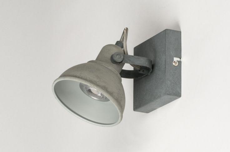 Plafondlamp Keuken Landelijk : Landelijke Slaapkamers, Modern Landelijk en Modern-landelijke Stijl