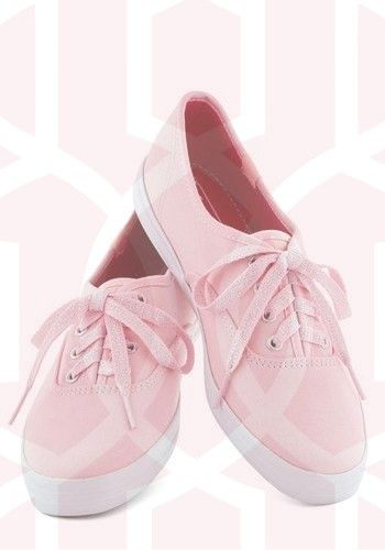 d26709bab6c 10 Astounding Tips  Fila Shoes Classic shoes aesthetic outfit.Gucci Shoes  2016 shoes boots platform.Balenciaga Shoes Cost.