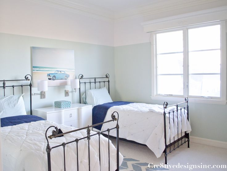 Best 25 Two Toned Walls Ideas On Pinterest Two Tone