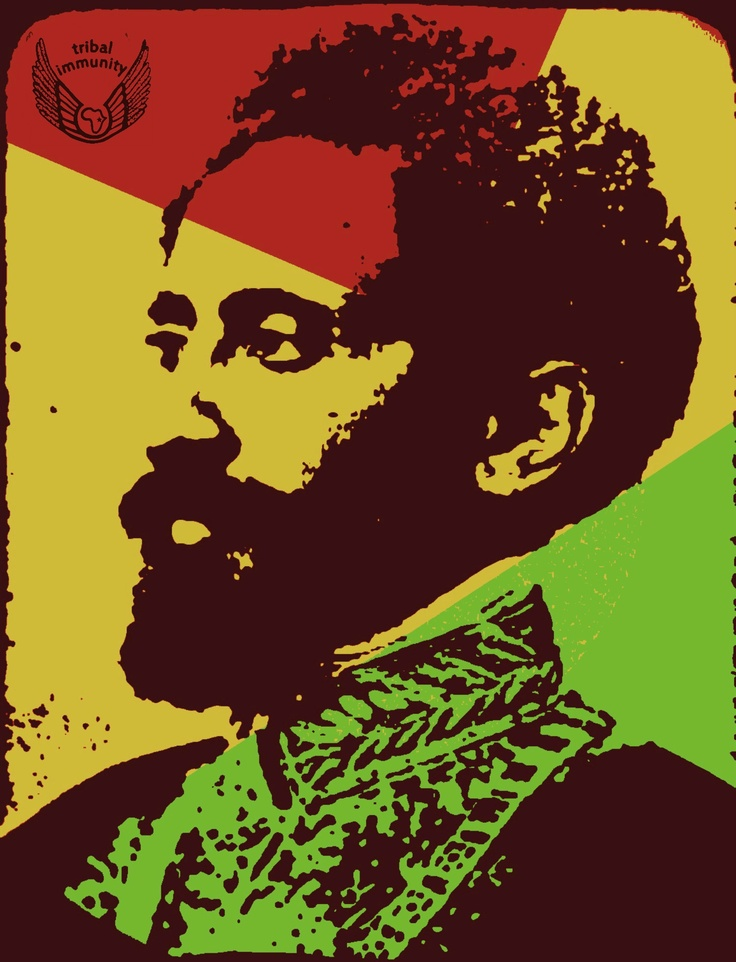 Rastafarianism: Origins and beliefs