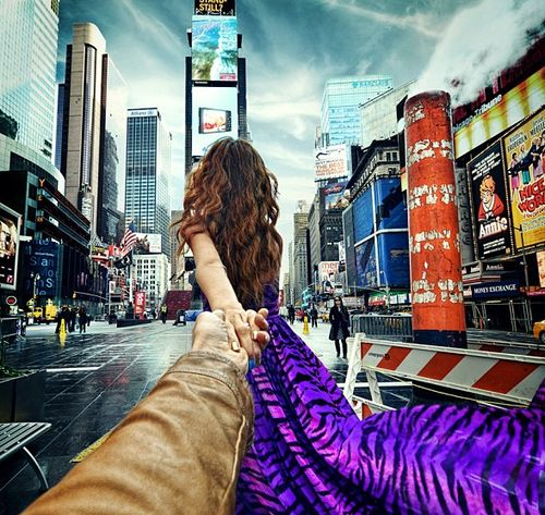 creative, fashion, inspiring, new york, photography, travel, world, follow me to