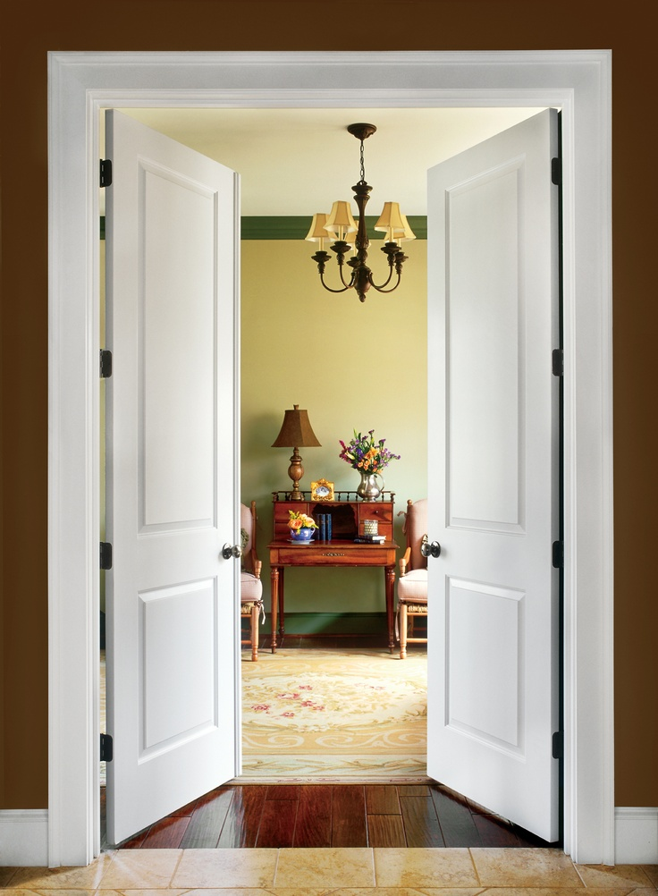 49 Best Homestory S Signature Interior Door Collection