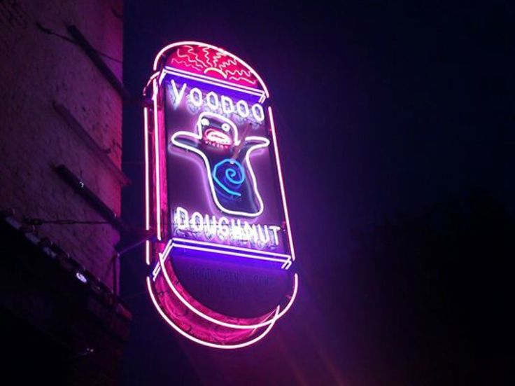 World-famous Voodoo Doughnut to open Austin shop this year (Mar 2015)