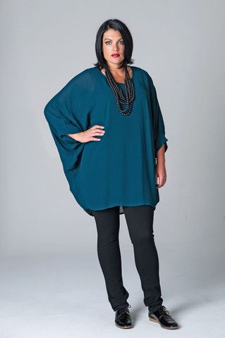 Winter Collection 2015 – Hall NZ designer clothing Greytown - womens fashion sizes 10-24 plus