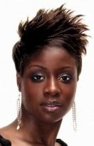 funky-short-hairstyles-2014-for-black-women