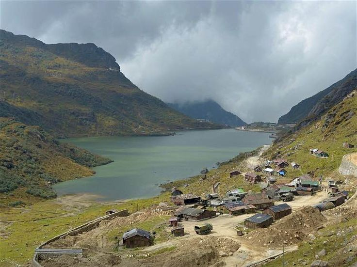 Travel To Gangtok During This Summer