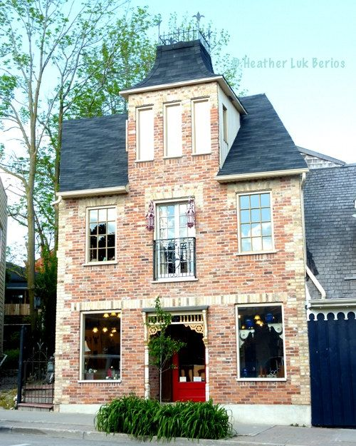 238 Best Colors That Go With Red Brick Images On Pinterest | House  Exteriors, Terrace And Curb Appeal