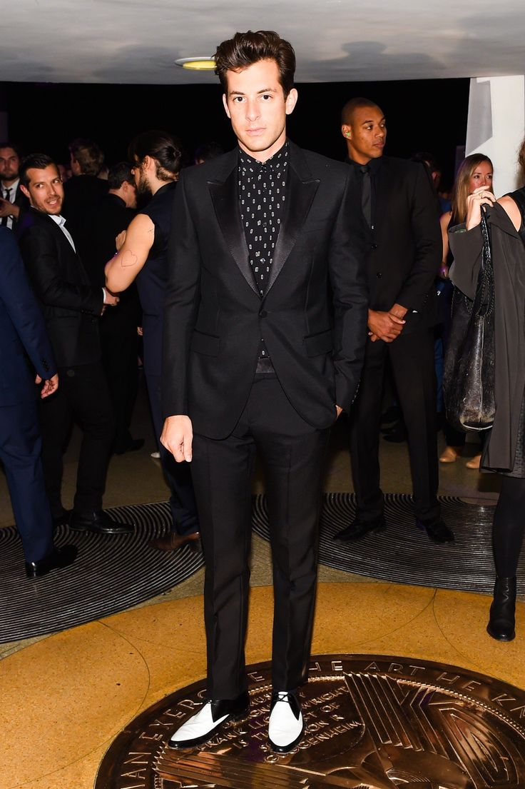 Guggenheim Gala Pre-Party Hosted by Dior