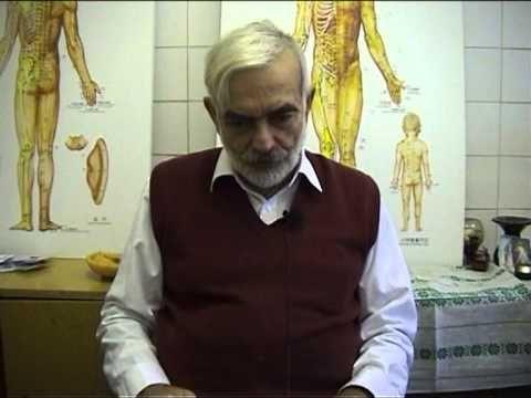MERIDIÁNTORNA - DR. EŐRY AJÁNDOK | AGYKONTROLL sikertörténetek | Megoldáskapu