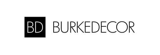 Updated February 2017 - 60% Off & 30% Off All Orders Burke Decor Coupon Codes, BD Coupons , Burke Decor Promo Code, Burke Decor Discount Offers, Sale, Clearance & Burke Decor Free Shipping Go with >> http://revealcoupons.com/stores/burkedecor-coupon-promocodes/