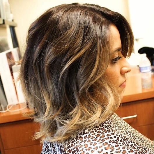Sombre Hair Color: Get Inspiration for Your Next Salon Visit | Beauty High