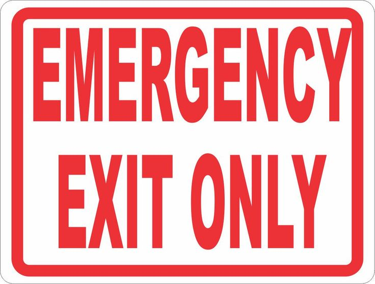 112 best images about safety signs on pinterest