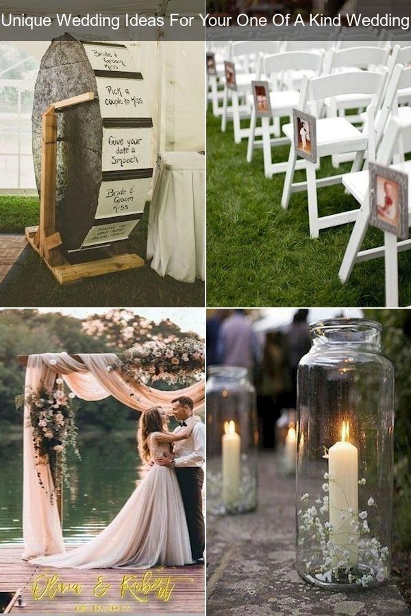Winter Wedding Invitations Cool Wedding Decoration Ideas Simple Wedding Decorations At Home In 2020 Simple Wedding Decorations Winter Wedding Invitations Wedding