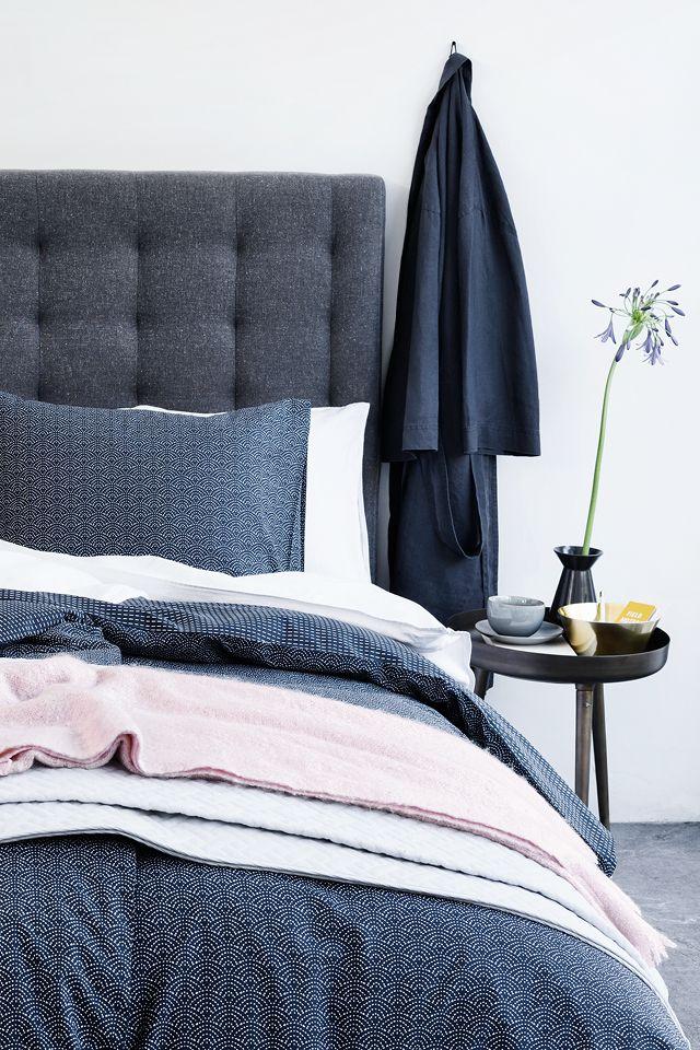 465 besten H&M home Bilder auf Pinterest | Schlafzimmer ideen ...