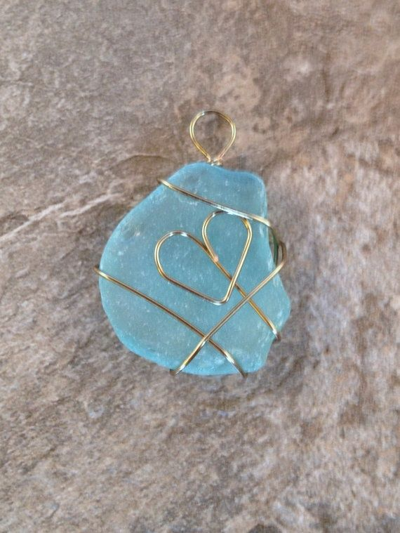 26 Gauge Wire >> 41 best images about BEGINNING TO WIRE WRAP on Pinterest | Gemstone beads, Wire wrapped stones ...