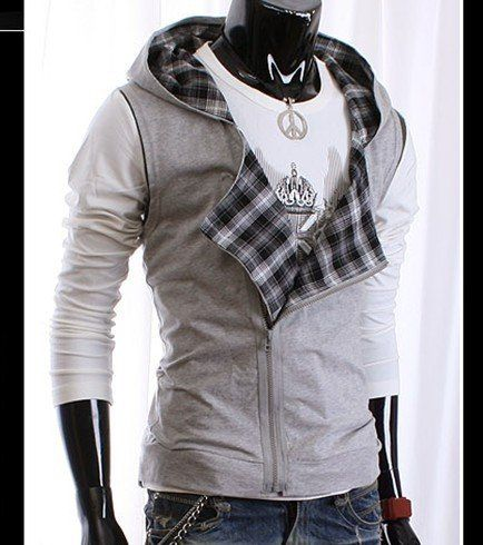 Searching for the perfect womens hoodie vest items? Shop at Etsy to find unique and handmade womens hoodie vest related items directly from our sellers.