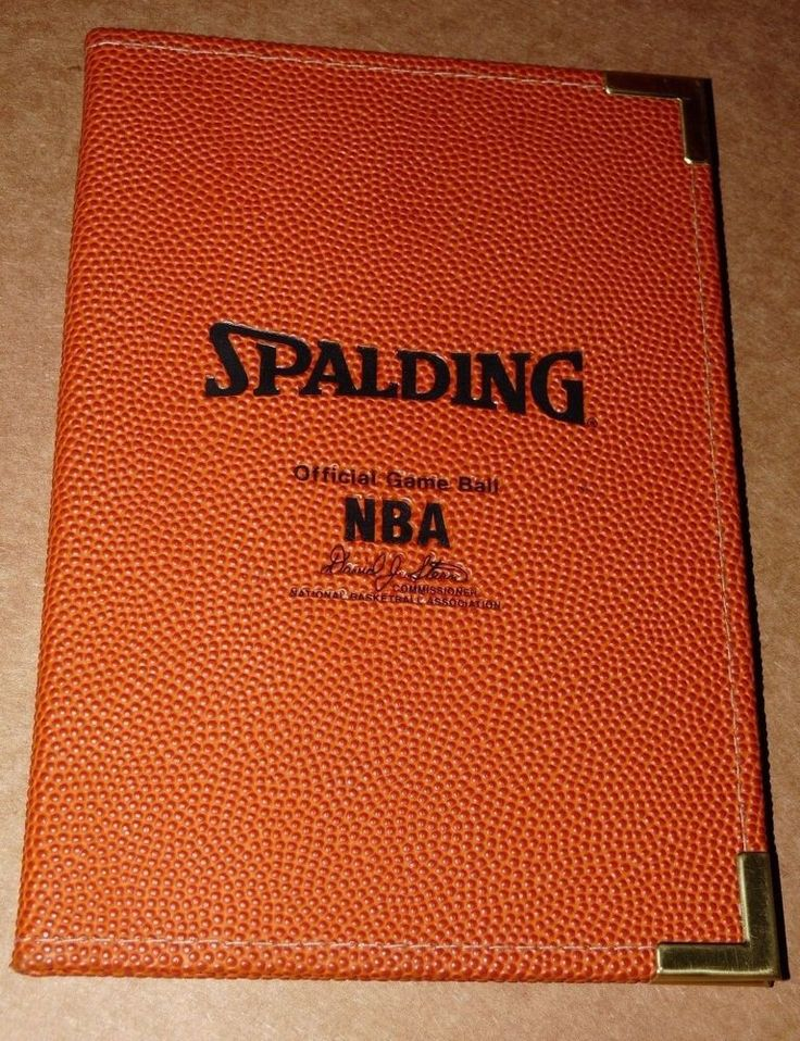 0eda49a07ead53b6b2d0d4eb92b57cb9 sports basketball notebooks