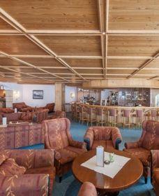 Hôtel Alpina Deluxe | Hôtels 4 étoiles | Obergurgl-Vallée Ötztal | Tyrol | Autriche
