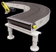 Mat Top Conveyor