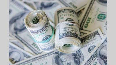 NOTICIAS VERDADERAS: BLANQUEO: BANCOS DAN PRÉSTAMOS DE $400.000 A 5 AÑO...