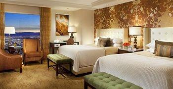 Bellagio Rooms