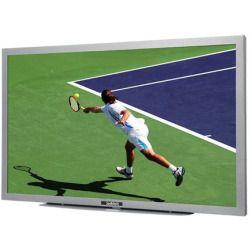 Low Cost SunBrite TV SB-4670HD Signature 46 Aluminum Powder Coated Exterior Outdoor LED HDTV Online
