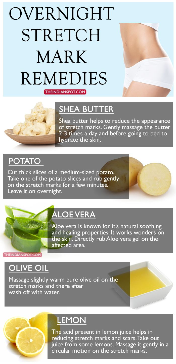 Natural tips for decreasing the appearance of cellulite