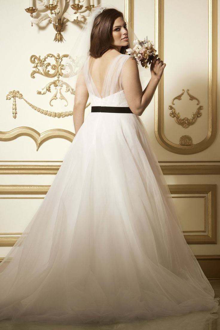 images about ium getting married wedding gowns on pinterest