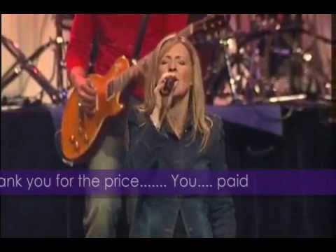 Worthy Is The Lamb (Live) - Hillsong United