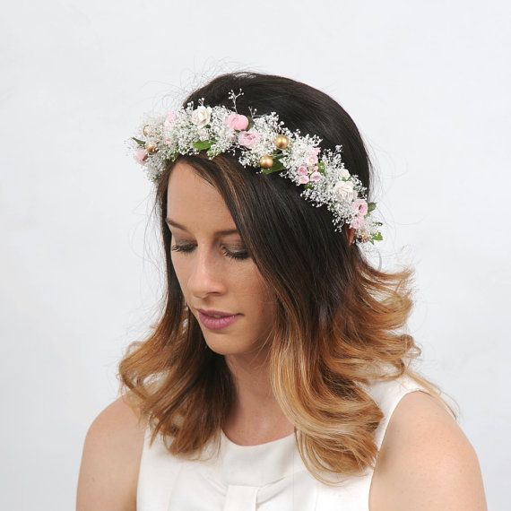 Headpieces For Weddings Australia: 1000+ Images About Native Flowers For Weddings On