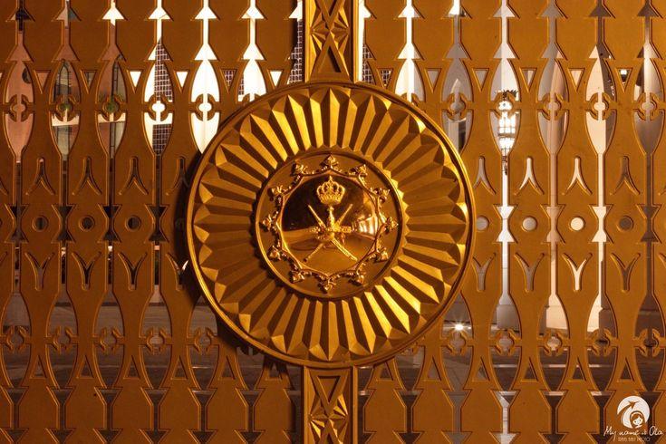 http://www.mynameisola.com/en/muscat-the-capital-of-oman/