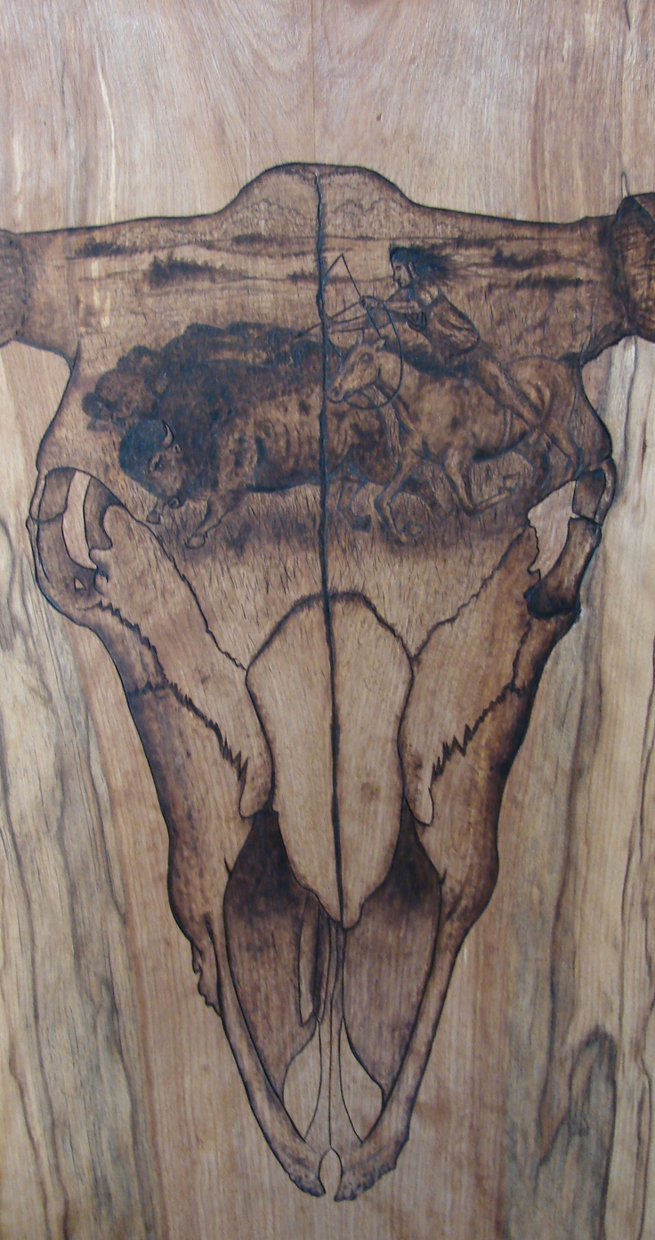 543 Best Images About Pyrography On Pinterest