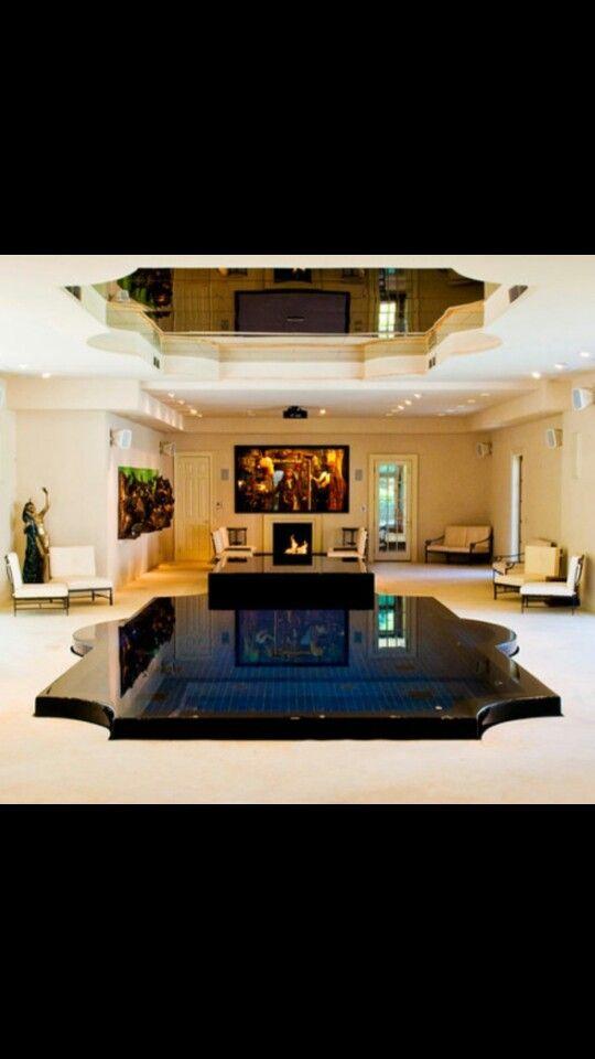 20 Best Pool Ideas Images On Pinterest Lap Pools Pool