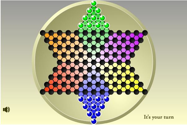 The name Chinese checkers originated in the United States, as a marketing scheme by Bill and Jack Pressman in 1928. The Pressman company`s game was originally called Hop Ching Checkers...
