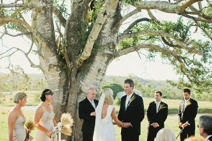One of the best days of my life... My wedding day